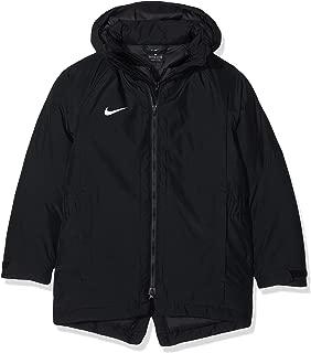 Nike 耐克儿童干燥学院18夹克
