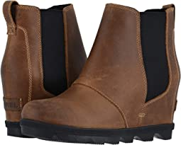 b9584cf3a Women's Ankle Brown Boots + FREE SHIPPING | Shoes | Zappos.com