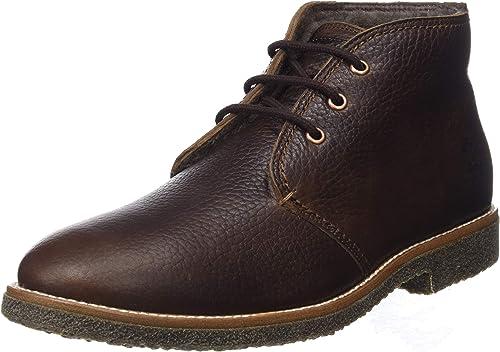 Panama Jack Herren Gael Igloo Klassische Stiefel