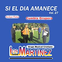 quinceanera instrumental