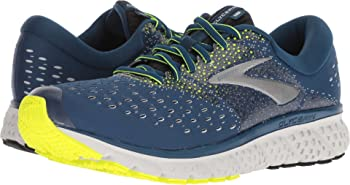 Brooks Glycerin 16 Mens or Womens Running Shoes
