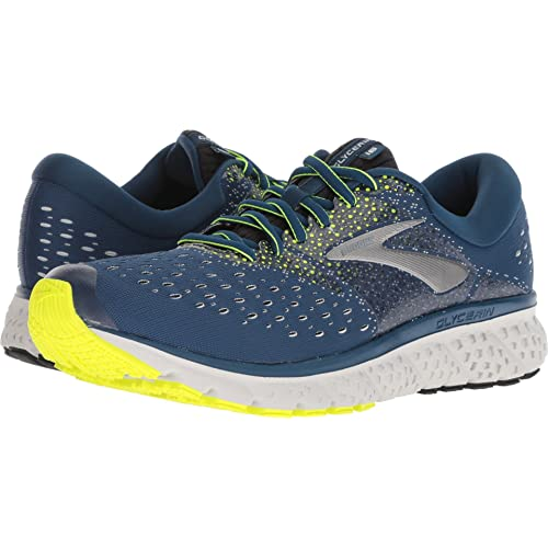 Brooks Mens Glycerin¿ 15