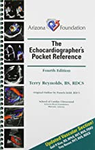The Echocardiographer's Pocket Reference
