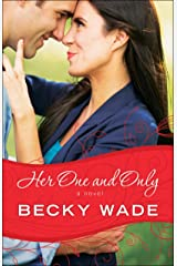 Her One and Only (A Porter Family Novel Book #4) Kindle Edition