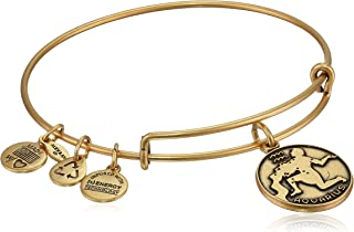 Best gifts for aquarius woman Reviews