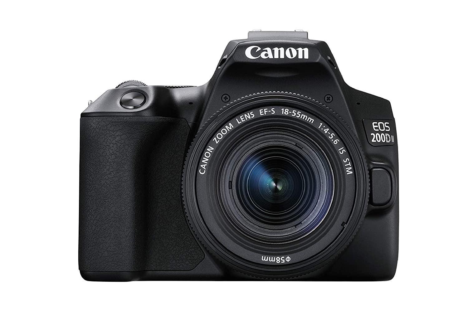 buy canon 200d at lowest price, reviews, specification