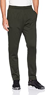 Under Armour Mens Sweat Pant 1320757