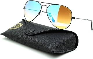 Amazon.es: gafas ray ban modelo aviator