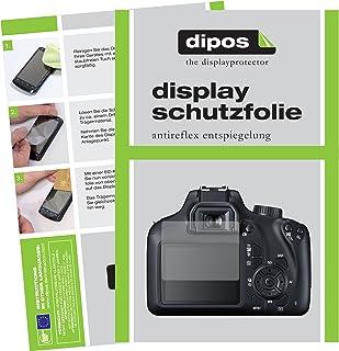 Suchergebnis Auf Für Zubehör Für Kameras Dipos Kamerazubehör Zubehör Elektronik Foto