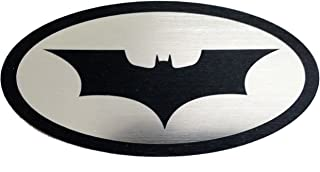 Best batman ford emblem replacement Reviews