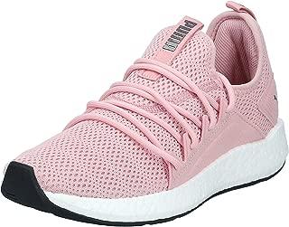 PUMA Nrgy Neko Shift Women's Trail Running Shoes