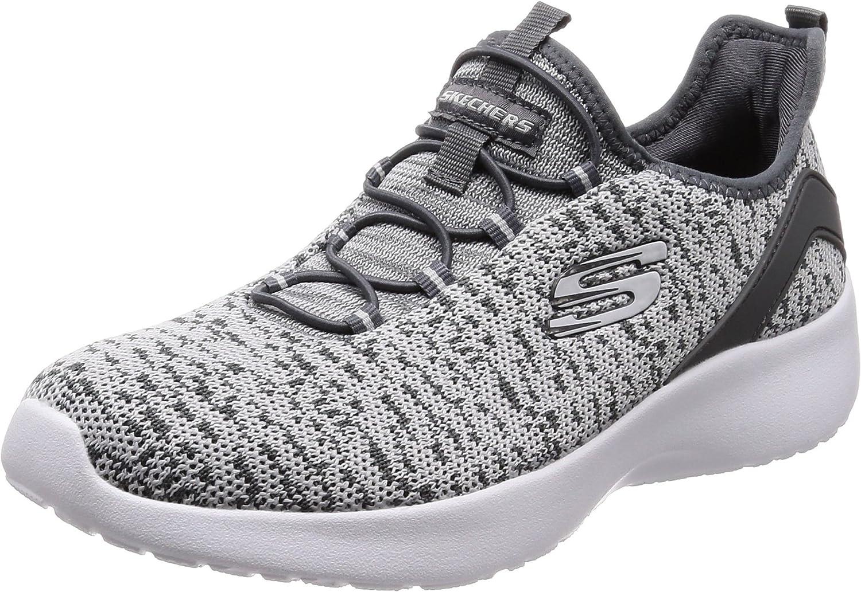 Skechers Women's Dynamight - Fleetly Casual shoes
