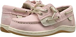 Sperry Kids Songfish Jr. (Toddler/Little Kid)