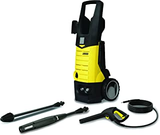 Lavadora Alta Pressão. K5 Power Plus (127v) Karcher K5 Power Plus