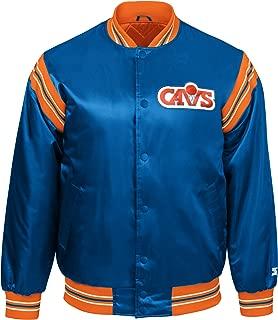 Best cavaliers starter jacket Reviews