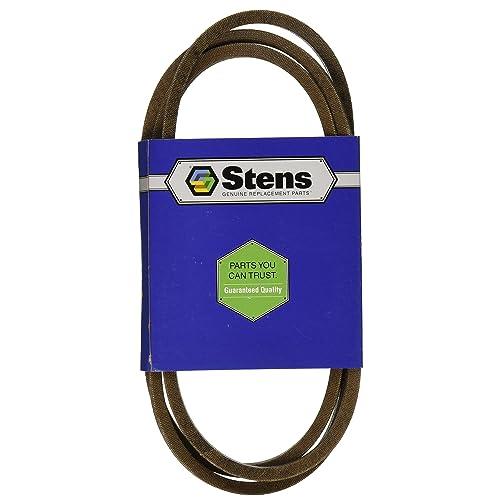 Cub Cadet Belts: Amazon com