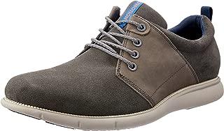 Julius Marlow mens VELLORE Shoes