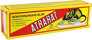 Atrarat Suitable For Rodents - Gel