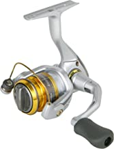 Best okuma fishing rod replacement parts Reviews