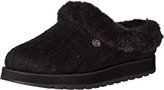 Best winter wear with boots Reviews