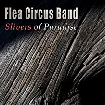Slivers of Paradise