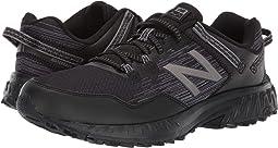 6f6fc904a0c2 Men s Sneakers   Athletic Shoes