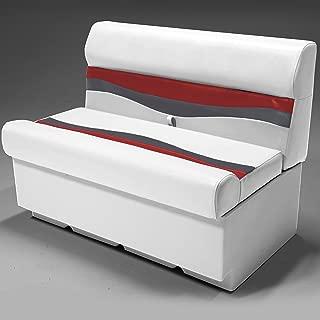 Best cheap pontoon furniture Reviews