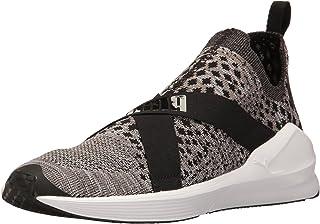 be9c7c7e4e1 Amazon.com  PUMA - Fitness   Cross-Training   Athletic  Clothing ...
