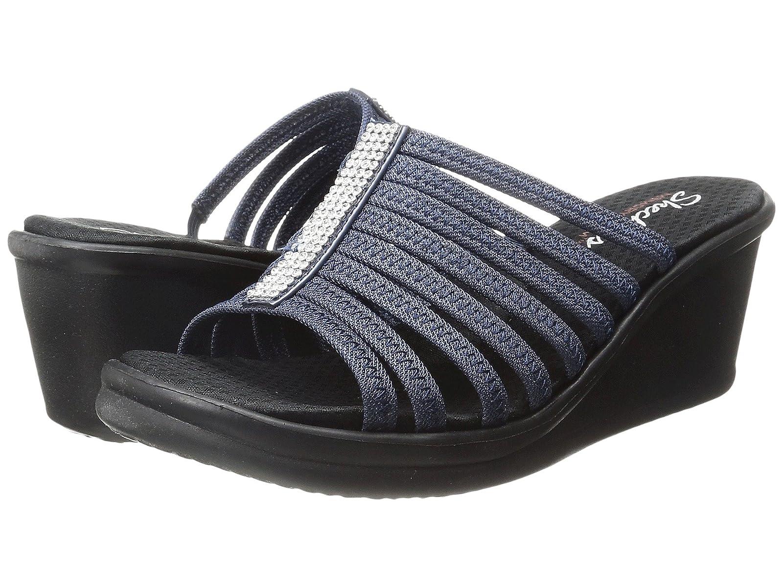SKECHERS Rumblers - Hot ShotAtmospheric grades have affordable shoes