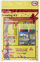 Camel Drawing Kit Combo