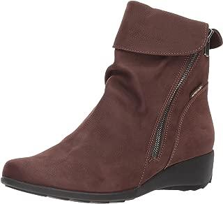 Mephisto Women's Seddy Ankle Bootie