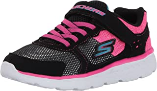 Best stretch gym shoes Reviews