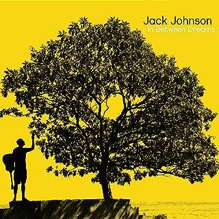 Best jack and jack vinyl Reviews