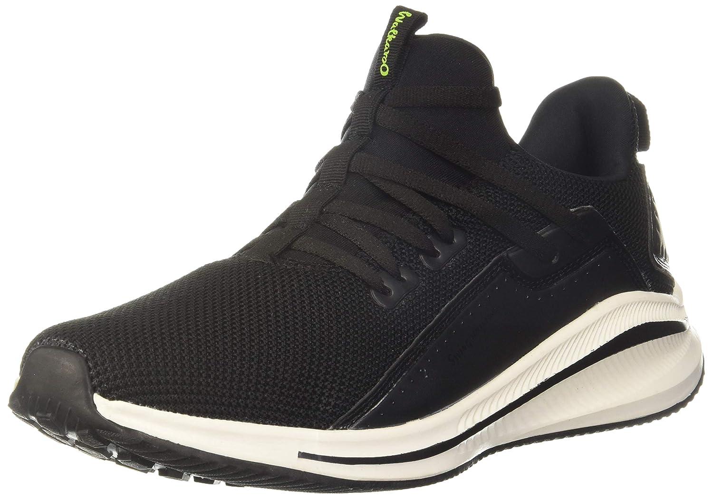Buy Walkaroo Men's Ws9037 Running Shoes