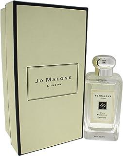 Jo Malone Wild Bluebell Eau de Cologne, 100 ml
