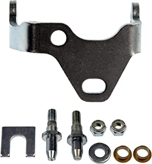 Dorman 38418 Door Hinge Pin and Bushing Kit