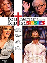 Best Southern Baptist Sissies Reviews