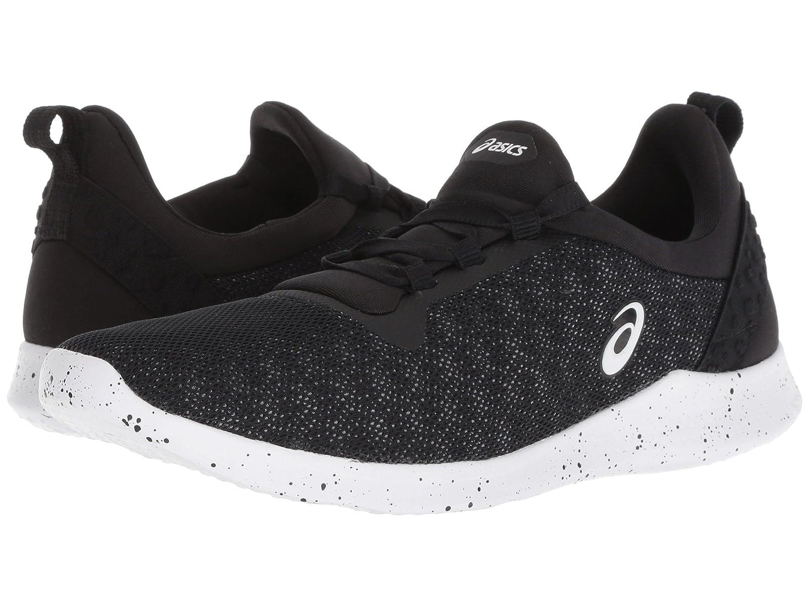 ASICS Gel-Fit Sana 4Atmospheric grades have affordable shoes