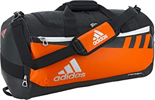 Team Issue Duffel Bag