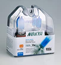 Nokya NOK7410 Halogen Bulb