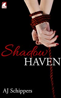 Shadow Haven