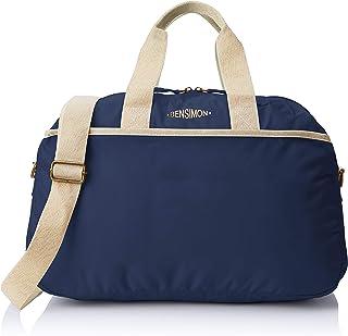 d398218cc0 Bensimon Sport Bag, Sac bandoulière