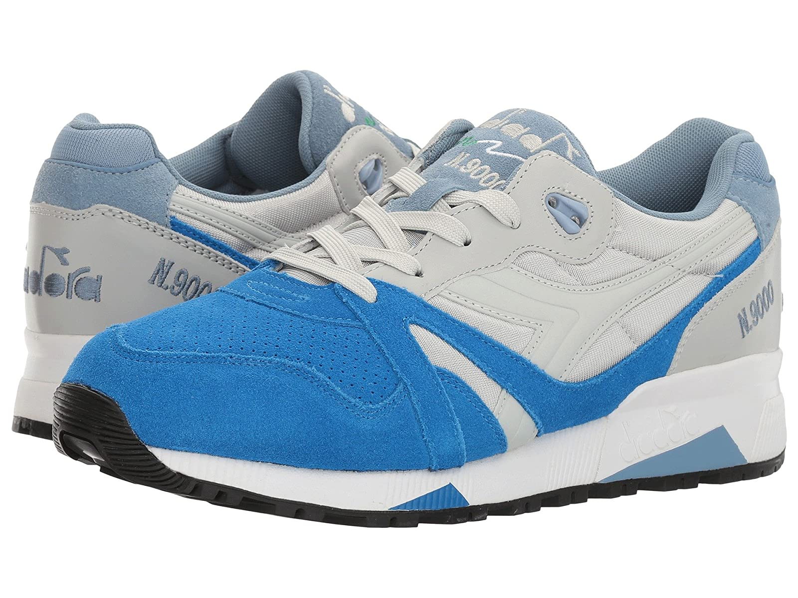 Diadora N9000 Double LCheap and distinctive eye-catching shoes