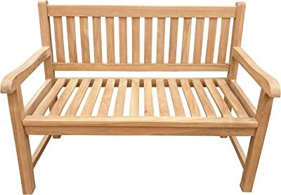 Admirable Amazon Com Design Toscano Ne90080 Neoclassical Swan Spiritservingveterans Wood Chair Design Ideas Spiritservingveteransorg
