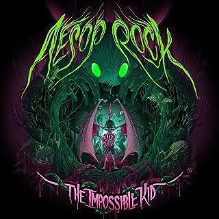 Best aesop rock blood sandwich Reviews