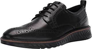 ecco mens shoes oxfords