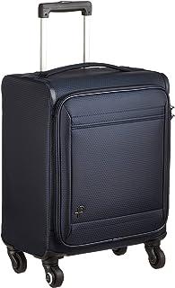 [プロテカ] スーツケース 日本製 フィーナTR TSAダイヤルファスナーロック付 可(国際線、国内線100席以上、3辺合計115cm以内) 24L 40 cm 1.7kg