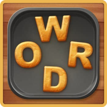 Word Cookies®
