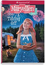 Maryellen: Taking Off (American Girl Historical Characters)