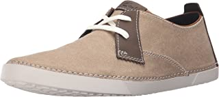 clarks men's neelix vibe oxford